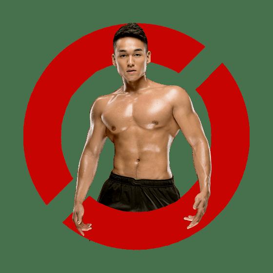 sl bodybuilding 1